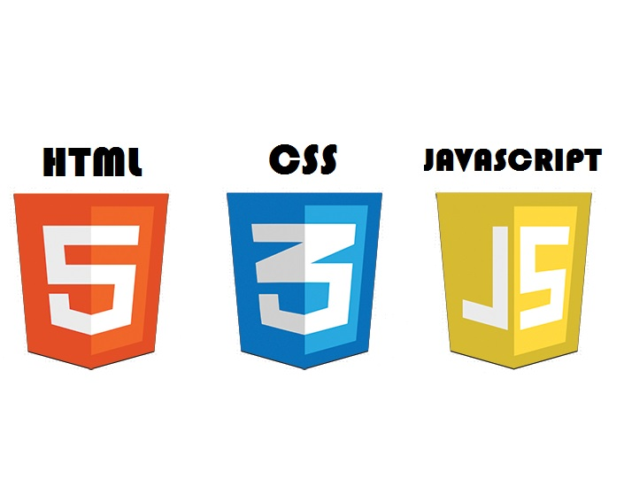 Html Css Javascript Images - Reverse Search