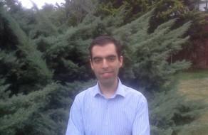 Ing. Christian Sardas